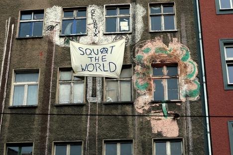 squattheworld